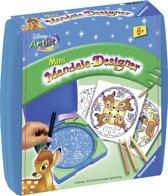 Ravensburger Bambi mini mandala designer