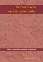 Handboek Klinische Ontwikkelingspsychologie - Isbn:9789036804950 - image 10