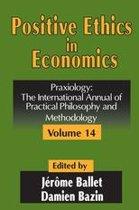 Positive Ethics in Economics