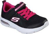 Dyna-Air Meisjes Sneakers