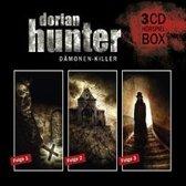 Dorian Hunter Box, Vol. 1