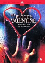 My Bloody Valentine (D/F) (dvd)