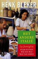 Het andere Italië