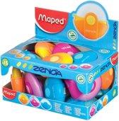 Maped gum Zenoa 1 stuk