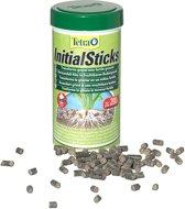 Tetra Plant Initial Sticks 250 ml