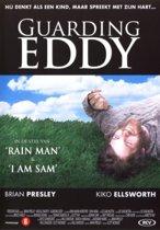 Guarding Eddy (dvd)