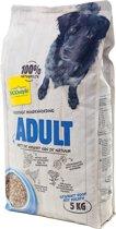 Ecostyle Adult hondenbrokken 5 kg - 5 kg