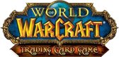Assortiment 500 World Of Warcraft Kaarten