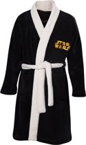 STAR WARS - Stormtrooper Kids Bathrobe - 122/128