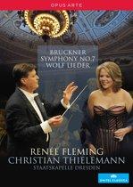 Symphony No.7, Lieder, Befreit