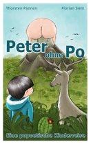 Peter ohne Po
