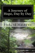 A Journey of Hope, Day by Day