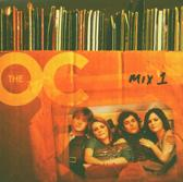 Music From The O.C. Mix 1(Ost)