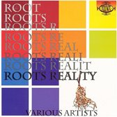 Roots Reality 1 -14Tr-