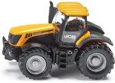 Siku Tractor Jbc8250
