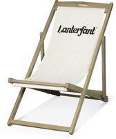 Er Was Eens Strandstoel.ᐅ Beste Strandstoelen Vergelijking En Goedkope Prijzen