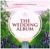 Wedding Album [Sony]