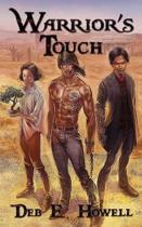 Warrior's Touch