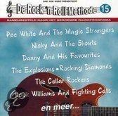 De Rock 'n Roll Methode, Vol. 15