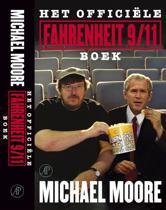 Het Officiele Fahrenheit 9/11-Boek