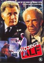 Project Alf (dvd)