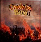 Creolejoe Band