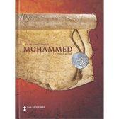 Het leven van de Profeet Mohammed (vrede zij met hem)