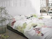 Essenza Flirt Dekbedovertrek - Eenpersoons - 140x200/220 cm - Multi