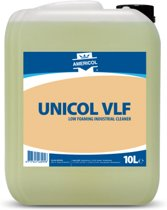 Americol Unicol VLF - vloerreiniger 10L