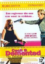 Cecil B. Demented (dvd)