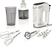 Philips Avance HR1578/00 - Handmixer