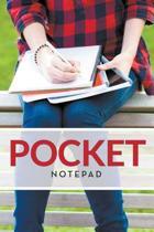 Pocket Notepad