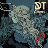 Atoma (LP+CD)