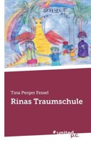 Rinas Traumschule