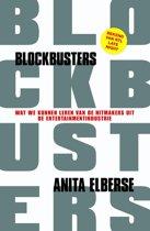Blockbusters (POD)
