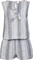 Protest CICELY Playsuit Dames - Seashell - Maat XL/42