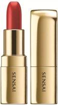 SENSAI The Lipstick Lipstick 4 gr