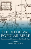 The Medieval Popular Bible