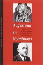 Augustinus En Noordmans
