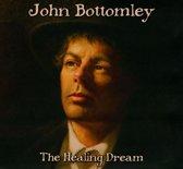 The Healing Dream