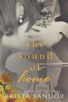 The Sound of Home
