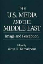 The U.S. Media and the Middle East