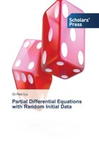 Partial Differential Equations with Random Initial Data