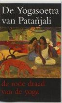 De Yogasoetra van Patanjali