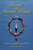 Sound of the Sacred Beads
