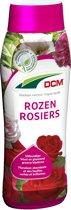 DCM Vloeibare Meststof Rozen (0,8 ltr)
