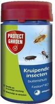 Fastion KO tegen kruipende insecten 250 gram