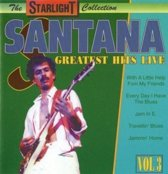 Greatest Hits Live 3