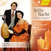Stille Nacht - German Christmas Son