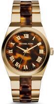 Michael Kors horloge  MK6151
